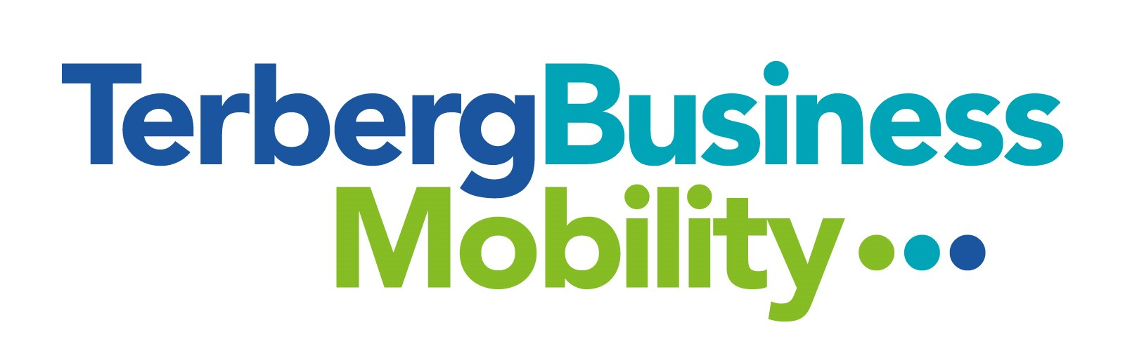 TerbergBusinessMobilty_logo